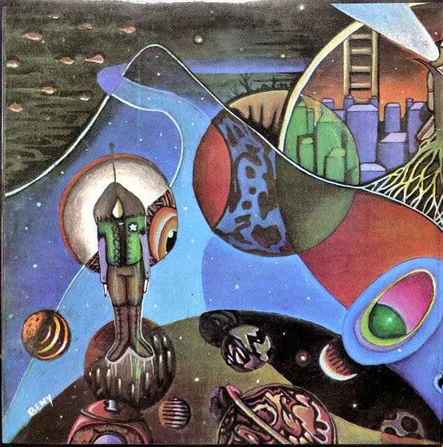 Terreno Baldio (1975)-2