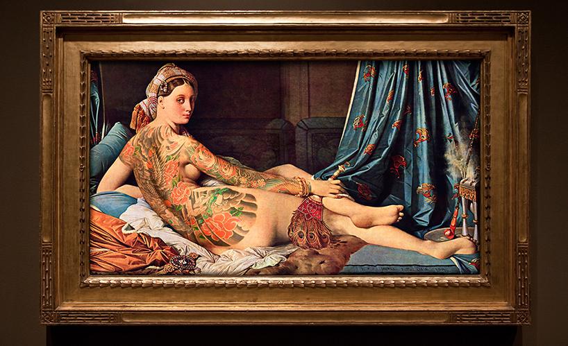 pintura-classica-tattoo-inspi (9)