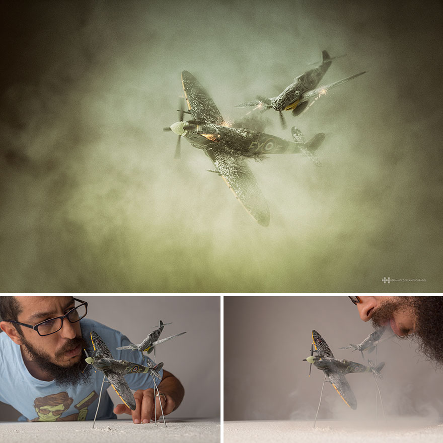 miniature-toy-photography-felix-hernandez-rodriguez-3