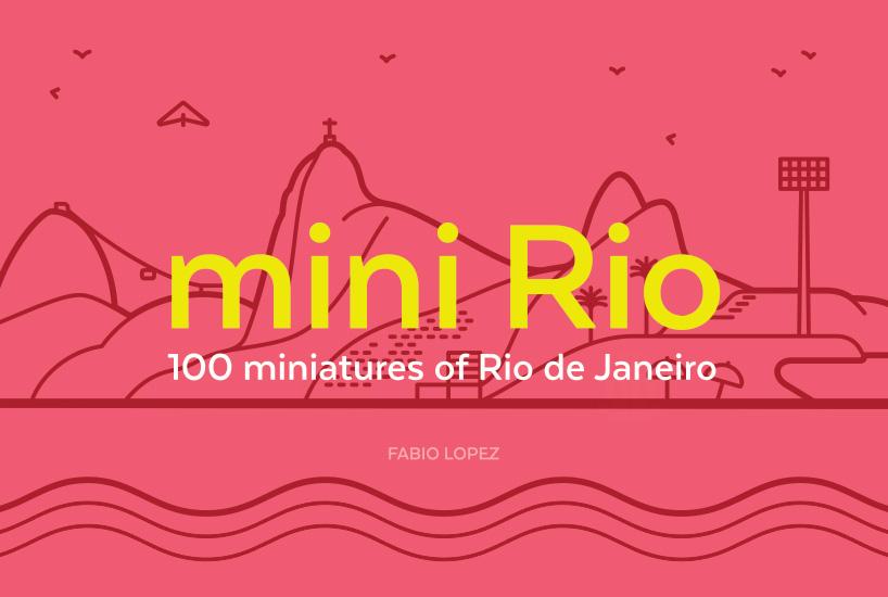 minirio-projeto-100miniatures