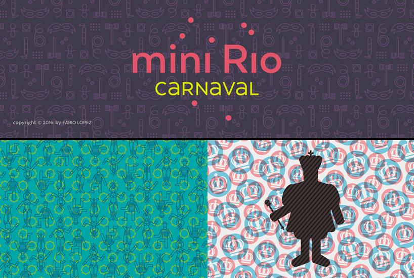 minirio-projeto8