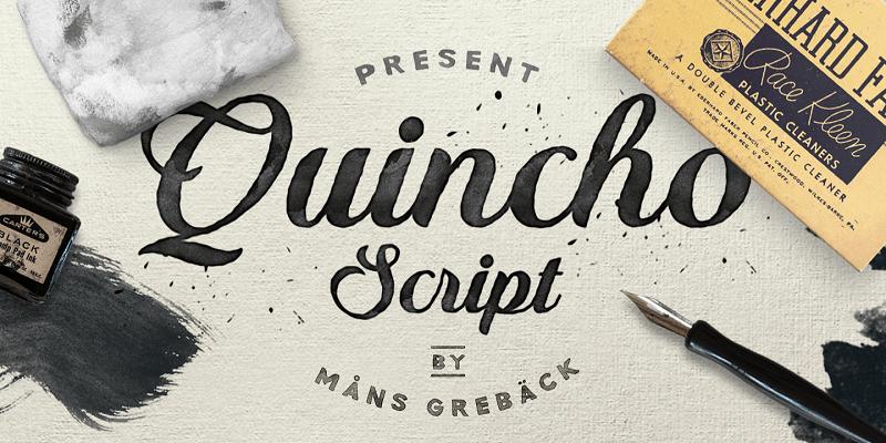 quincho_script