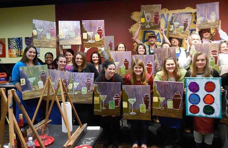 aula-de-pintura (1)