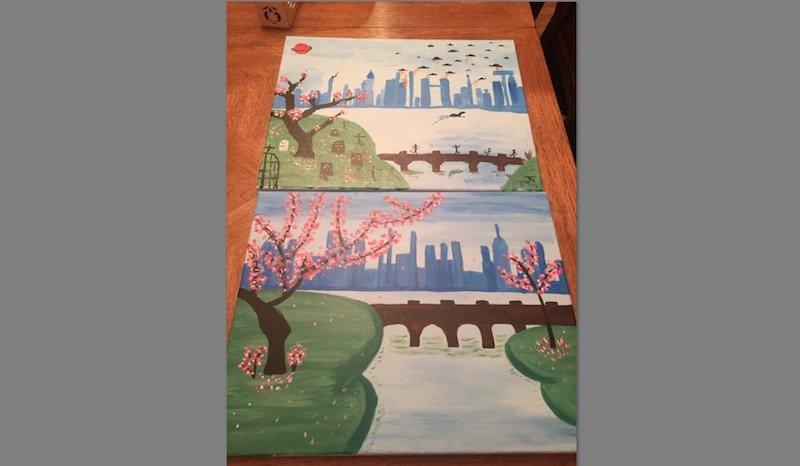 aula-de-pintura (3)