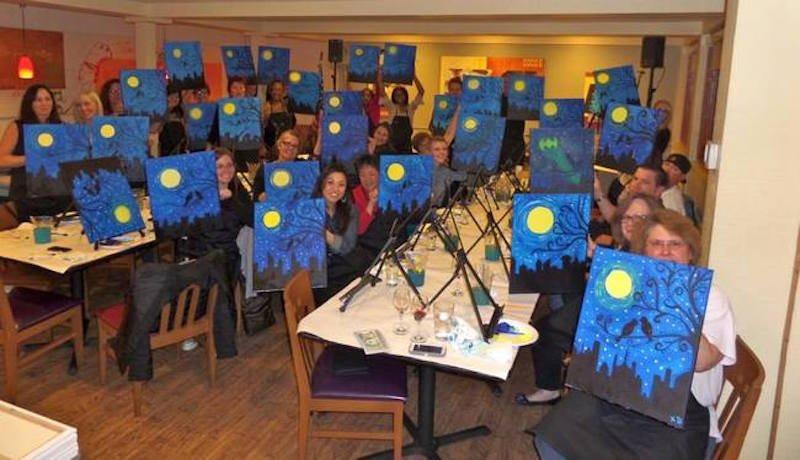 aula-de-pintura (5)