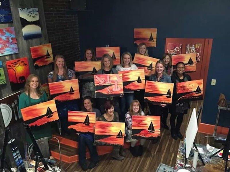 aula-de-pintura (8)