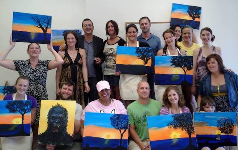 aula-de-pintura (9)
