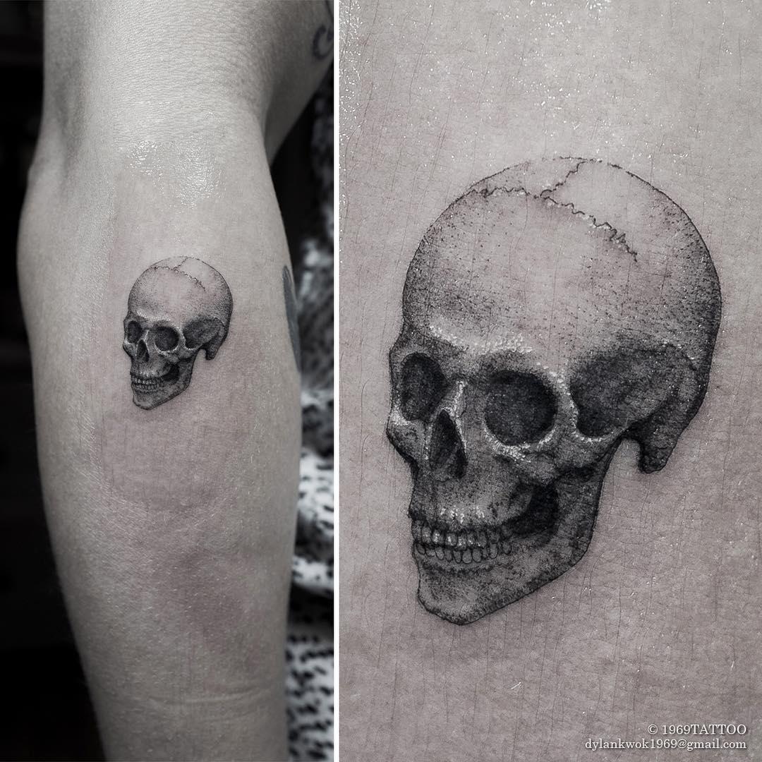 dylan-tattoo-4