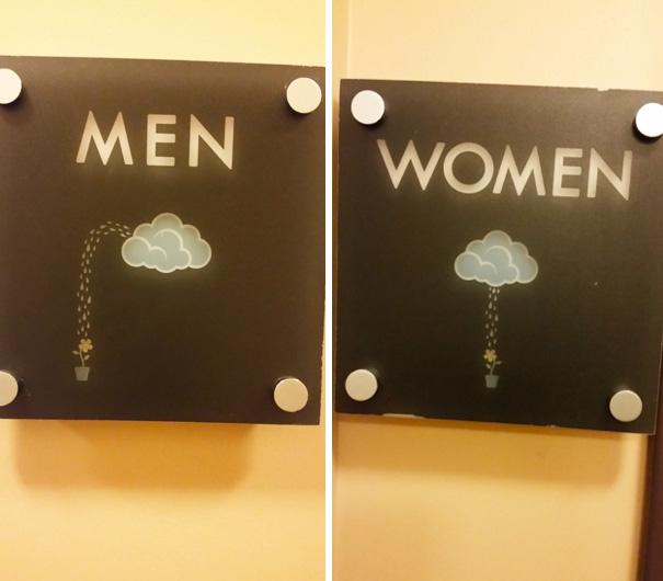placas-banheiros_05