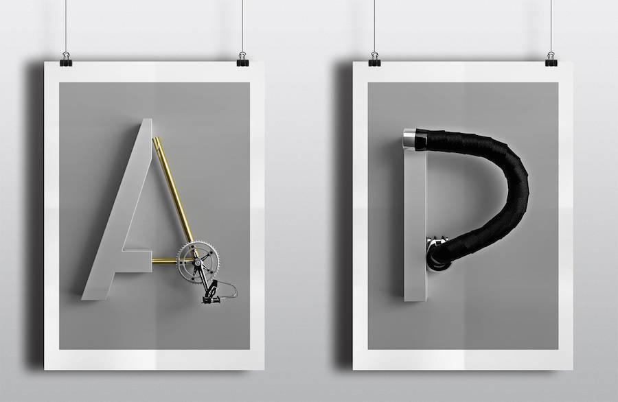 typecycle-12