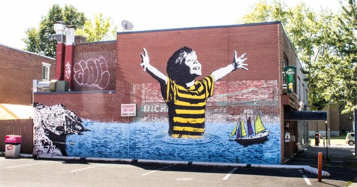 mateo-mural2