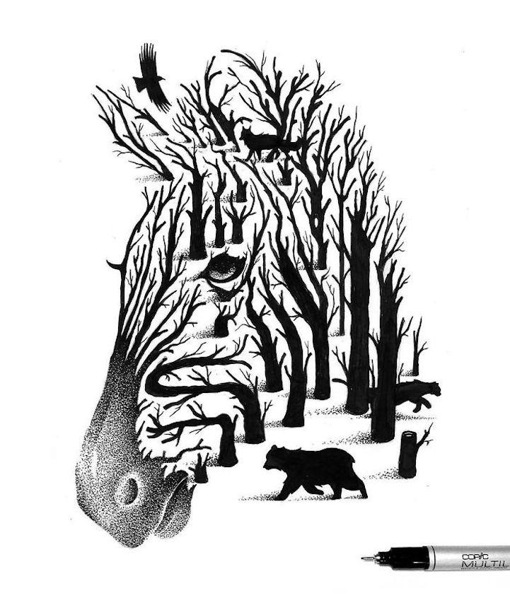 Thiago-Bianchini-ilustracoes (11)