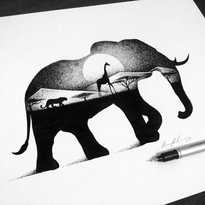 Thiago-Bianchini-ilustracoes (12)