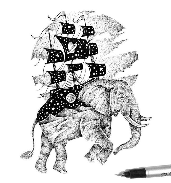 Thiago-Bianchini-ilustracoes (13)