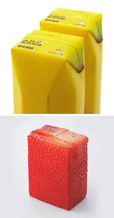 embalagens-criativas_27