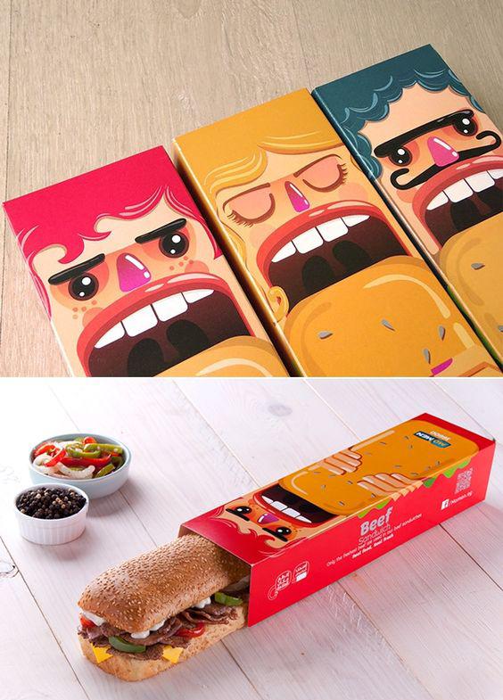 embalagens-criativas_28