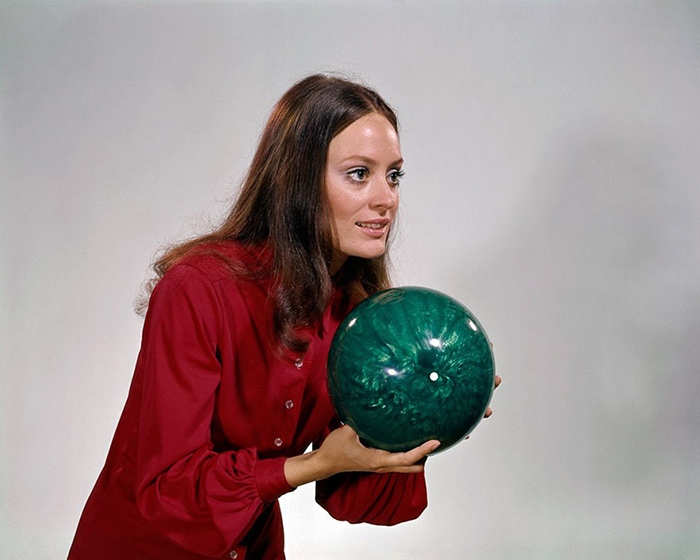 roberstock-1970 (9)