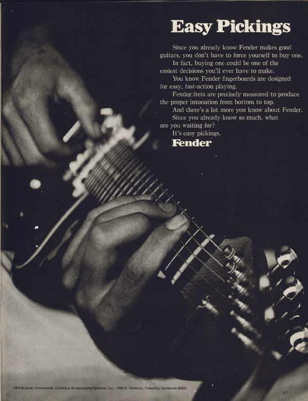Fender-1971
