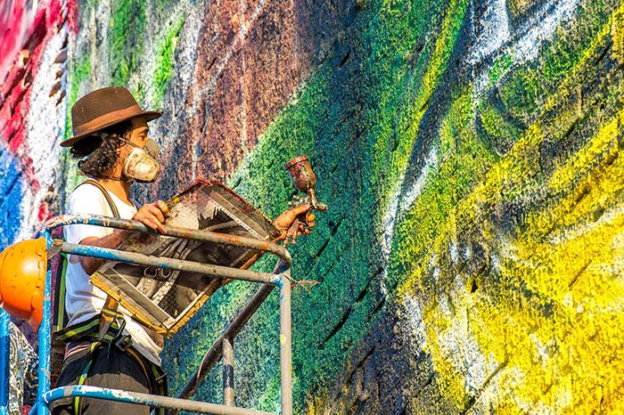 eduardo-kobra-olimpiadas-brasil-rio (1)