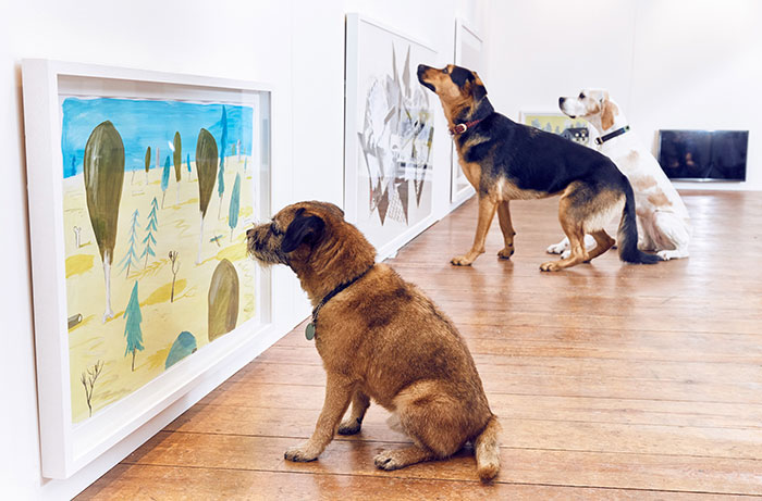 exposicao-arte-cachorros (5)