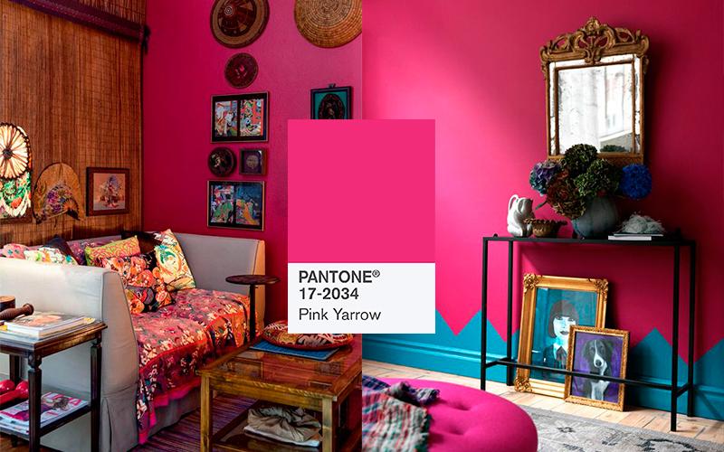 pink-yarrow