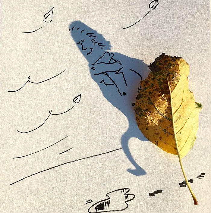 vincent-bal-ilustracoes-sombra-3