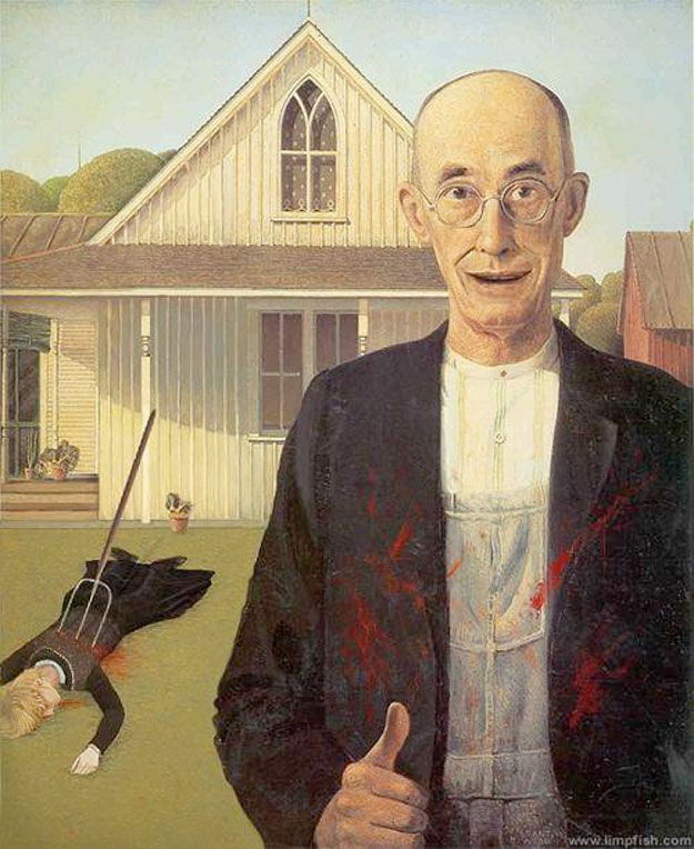 american-gothic-inspi-parodia-15