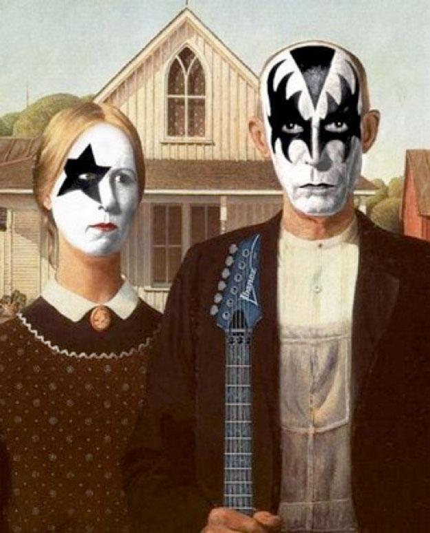 american-gothic-inspi-parodia-8