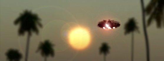 Resultado de imagen para haiti ufo