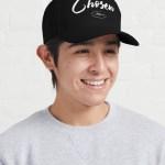 Chosen Baseball Cap