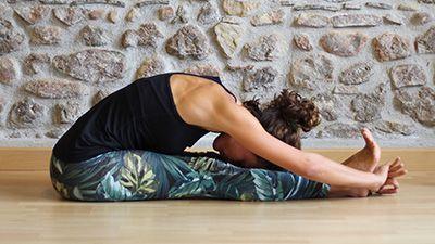 contacto-inspira-yoga