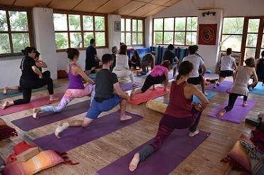 detalle-retiros-yoga2
