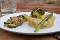 retiro_menorca_septiembre_2019_comida2