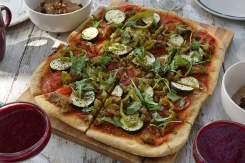 retiroyoga_ibiza_julio_2020_comida-3