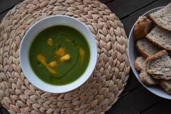 retiroyoga_puente_diciembre_comida4
