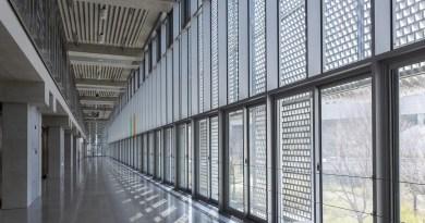 Flooring Floor Building Indoors  - AsiaCultureCenter / Pixabay