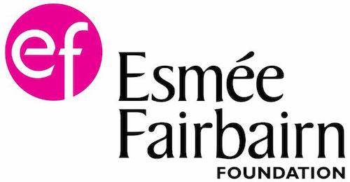 Esmee Foundation