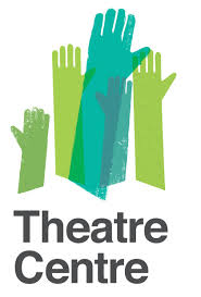 theatre-centre-logo