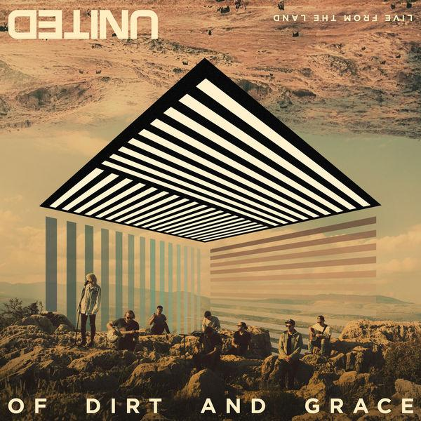 Hillsong United - Prince of Peace (Live) (Single) (2016)