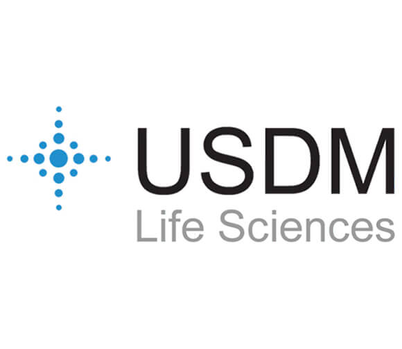 Inspirage and USDM Announce Comprehensive Solution for UDI