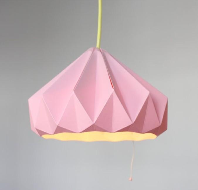 Kinderkamer Hanglamp  artsmediainfo