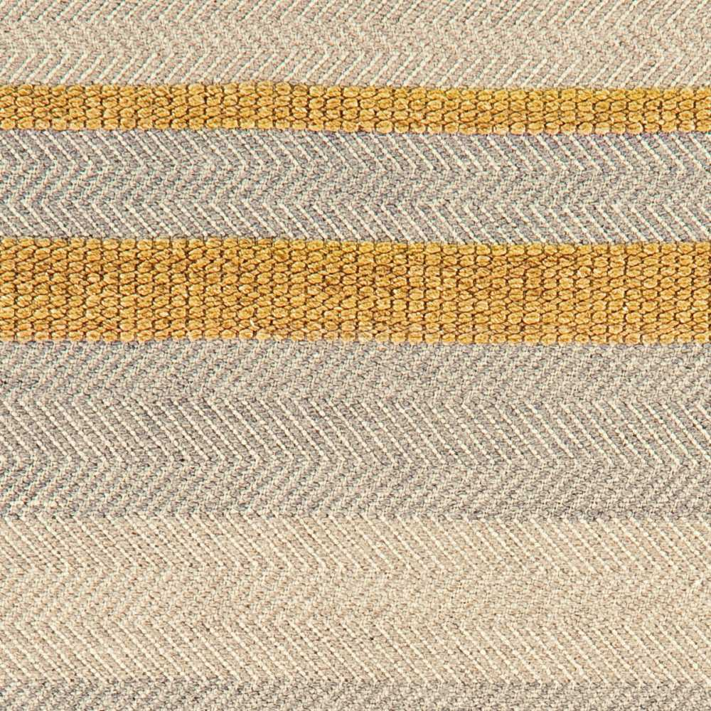tapis contemporain jaune gris beige en