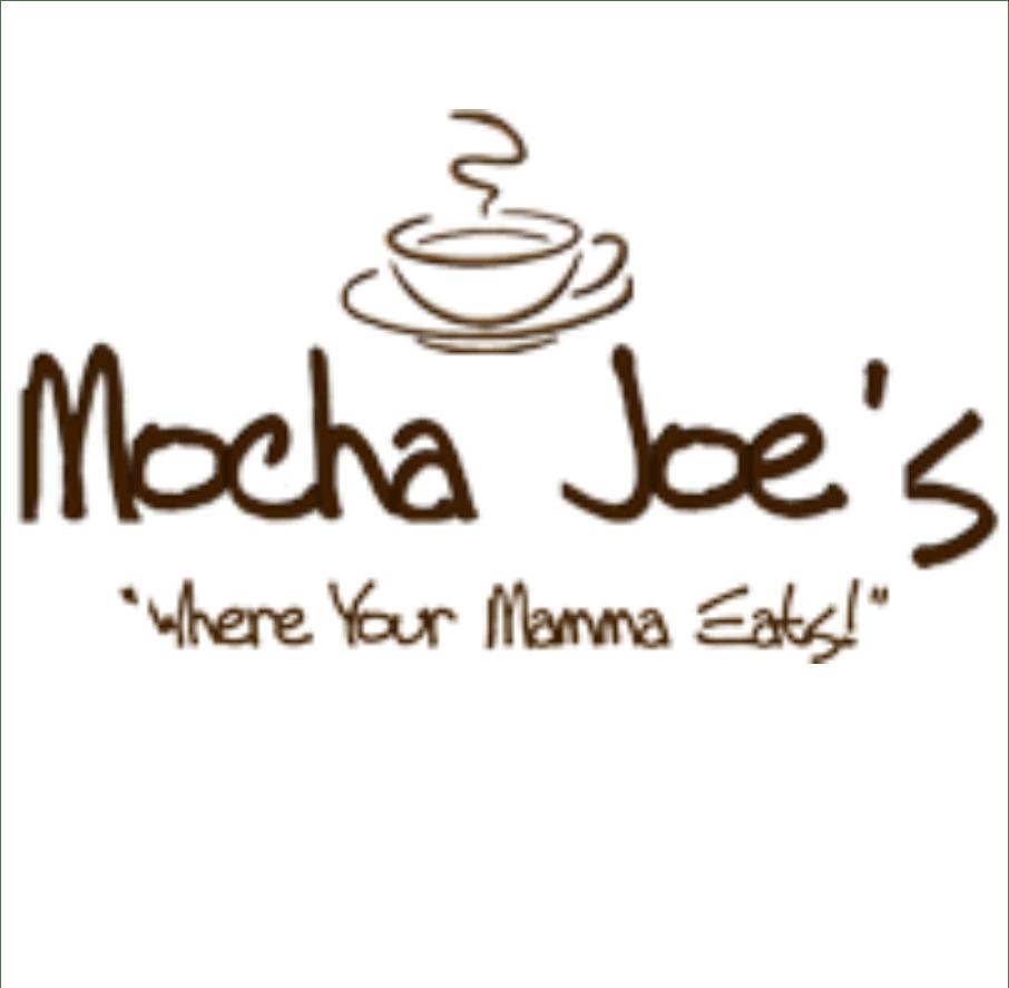 mocha-joes 150x150