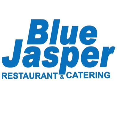 Blue Japser