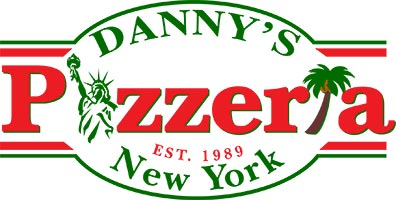 dannys-pizza-logo