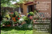 Garden of Beliefs-1