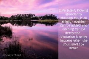 life-itself-flows-3-2