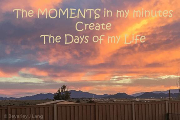 moments-2-3