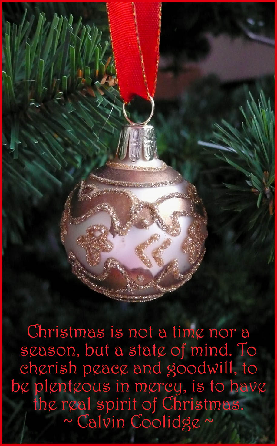 Wonderful Christmas Greetings Quotes Amp Poems To Put In