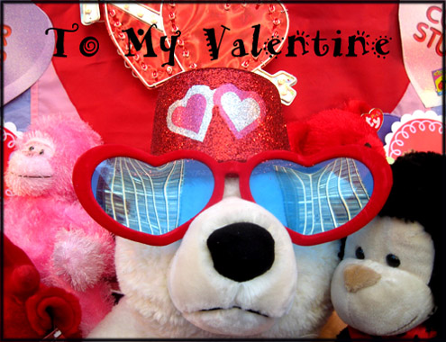 29 Beautiful Valentine Pictures Amp Valentines Day Poems